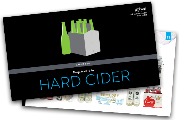 Hard Cider Audit Report Cover