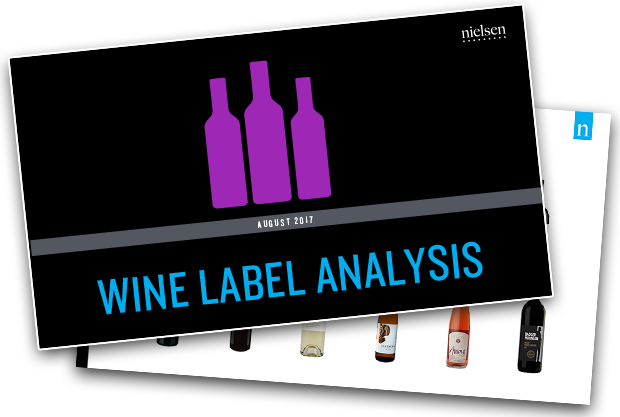 WINE Audit Report Cover